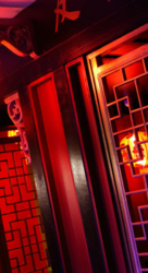 Club History, Club, Bordell, Kontaktbar, Studio, Baselland