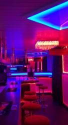 Ambiance Club4Gentlemans Arbon