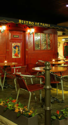 GLOBE, Club, Bordell, Bar..., Zürich