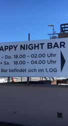 Happy Night Contact Bar, Club, Bordell, Bar..., Schwyz