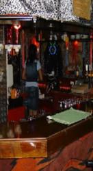Rockin Kontaktbar, Club, Bordell, Bar..., Schwyz