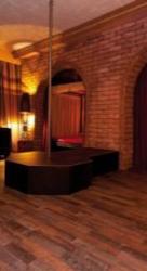 SAUNA CITY, Club, Bordell, Kontaktbar, Studio, Aargau