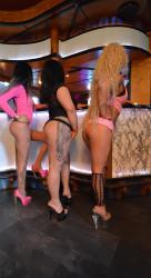 SeeGirls, Club, Bordell, Bar..., St. Gallen
