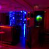 Big Apple, Club, Bordell, Bar..., Thurgau