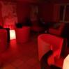 Club Caliente, Club, Bordell, Kontaktbar, Studio, Zürich