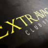 EXTRAVAGANT CLUB St. Gallen