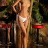Micha, Alle Studio/Escort Girls, TS, Boys, Zürich