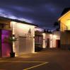 PALACE BAR, Club, Bordell, Bar..., Luzern