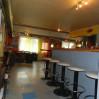 Porky's Bar Steinen