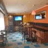 Porky's Bar, Club, Bordell, Kontaktbar, Studio, Schwyz